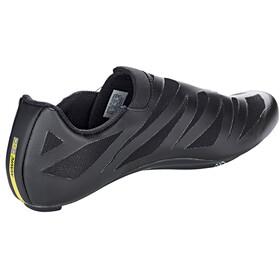Mavic Cosmic SL Ultimate Shoes Men Black/Black/Black